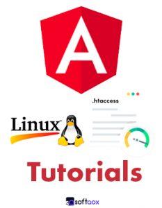 softaox-tutorials